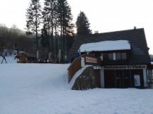 Fotogalerie Ski Areál Karolinka, foto č. 3